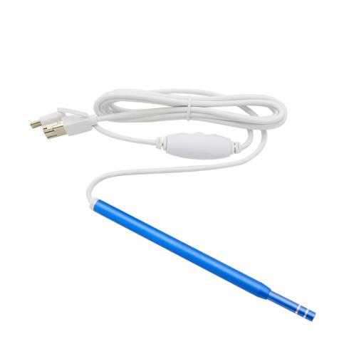 Эндоскоп для ушей цифровой I-98 (1.3 Мп)